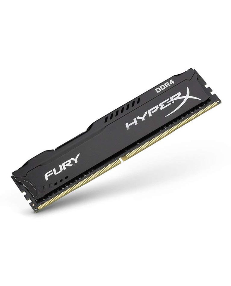 HyperX FURY 2400MHz DDR4 HX424C15FB/4