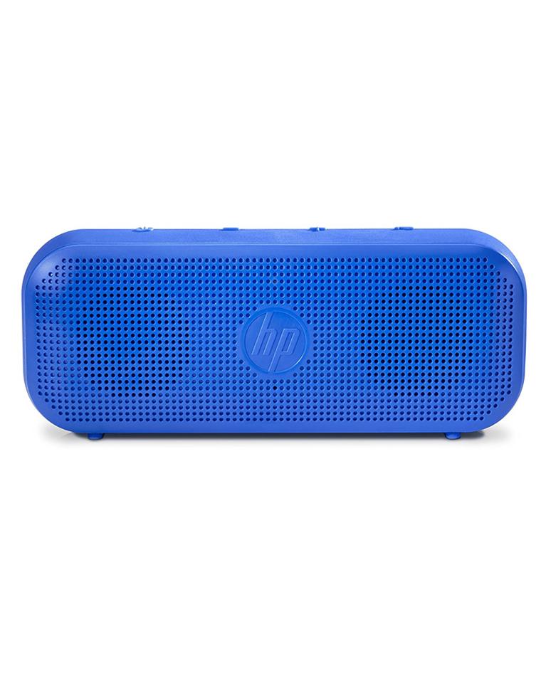 HP 400 Bluetooth Speakers