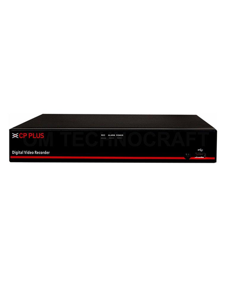 CP-ER-0804K1-TS (1 SATA Series)
