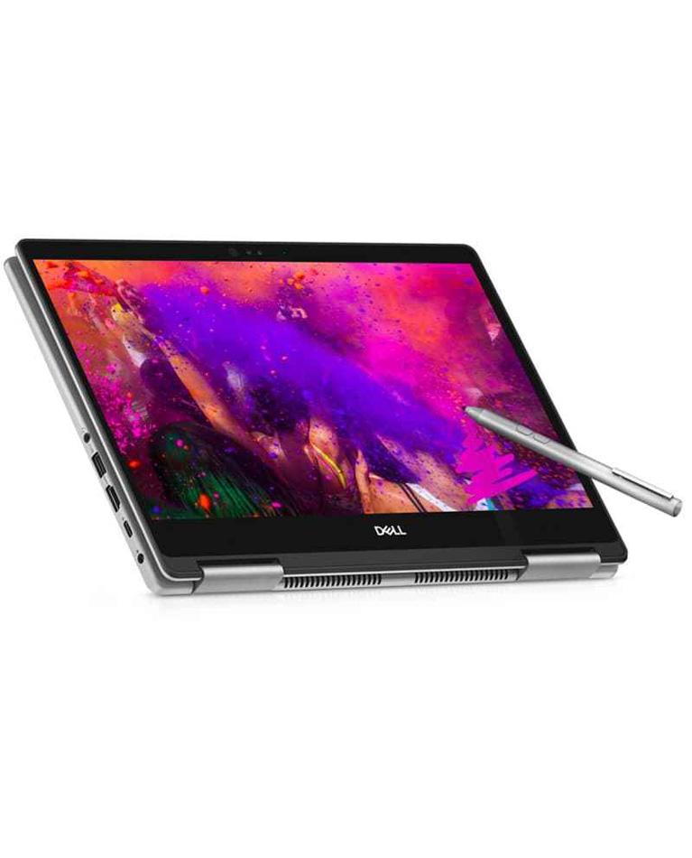 Dell Inspiron 13 - 7373 - 2in1