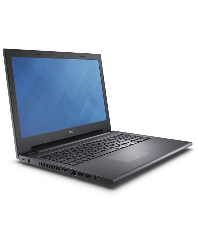 Dell Inspiron 14 - 3476